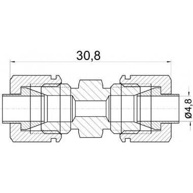 WP 5600150