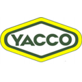YACCO - Made in France