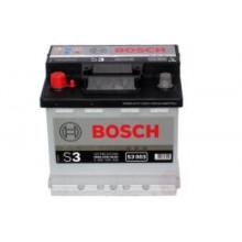 Аккумулятор BOSCH 0092S30030