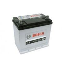 Аккумулятор BOSCH 0092S30170
