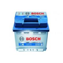 Аккумулятор BOSCH 0092S40010