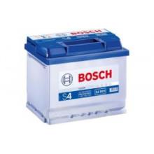 Аккумулятор BOSCH 0092S40050