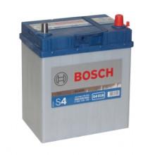 Аккумулятор BOSCH 0092S40180