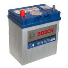 Аккумулятор BOSCH 0092S40190