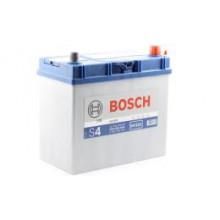 Аккумулятор BOSCH 0092S40210