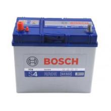 Аккумулятор BOSCH 0092S40220
