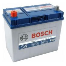 Аккумулятор BOSCH 0092S40230