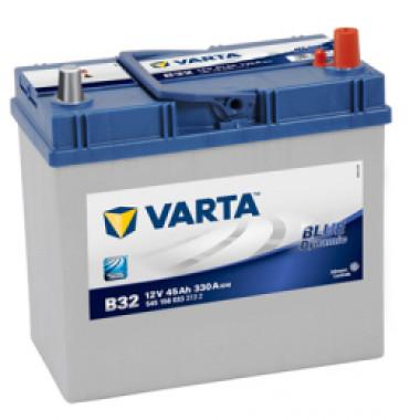 Аккумулятор Varta 545156033