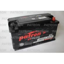 Аккумулятор PATRON PB100-850R