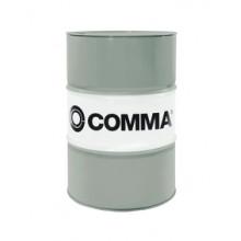 COMMA SLA205L
