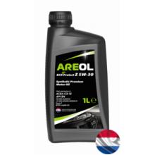AREOL ECO Protect Z 5W30 (1L) 5W30AR007