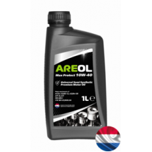 AREOL Max Protect 10W40 (1L) 10W40AR002