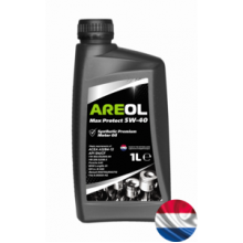 AREOL Max Protect 5W-40 (1L) 5W40AR011