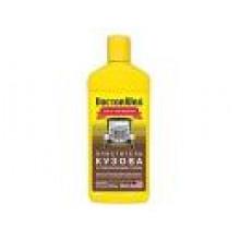DOCTORWAX Очиститель кузова от следов насекомых и гудрона Bug & tar remover, 300мл