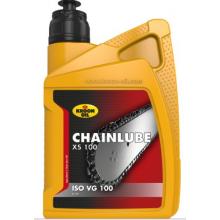 02212 / KROON OIL Высококачественный продукт Chainlube XS 100 1L