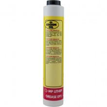 03004 / KROON OIL Многофункциональная смазка MP Lithep Grease EP2 400gr