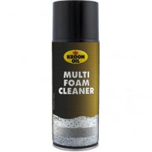 22018 / KROON OIL Пенный очиститель Multi Foam Cleaner 400ml