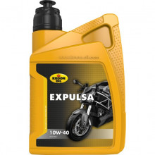 EXPULSA 10W-40 1L KROON-OIL 4T