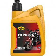 EXPULSA RR 15W-50 1L KROON-OIL 4T