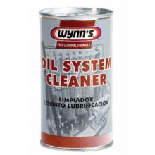 WYNN`S W47244 Промывка двигателя 325мл - Oil System Cleaner