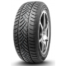 Шина зимняя 155/65R14 GREEN-MAX WINTER HP 75T