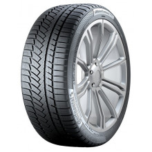 Continental Шина зимняя 225/55R16 WINTCONTACTTS850P 99H XL