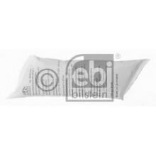 Смазка FEBI 03630 высокотемпературная для шрусов 120 г
