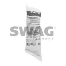 Swag смазка высокотемпературная для шрусов 120 г