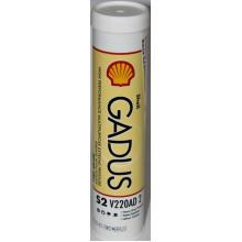 SHELL GADUS S2 V220AD 2/0.4