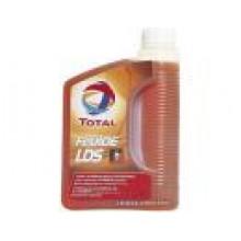 Жидкость гидравлическая TOTAL FLUIDE LDS
