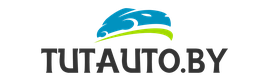 Интернет магазин автозапчастей Tutauto.by