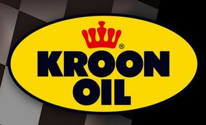 Моторные масла Kroon Oil Голландия акция!