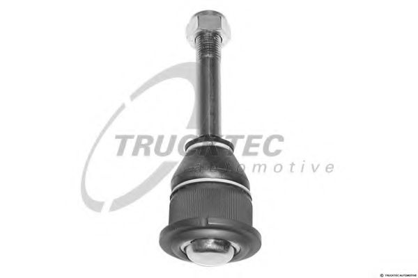 TRUCKTEC AUTOMOTIVE 08.31.007
