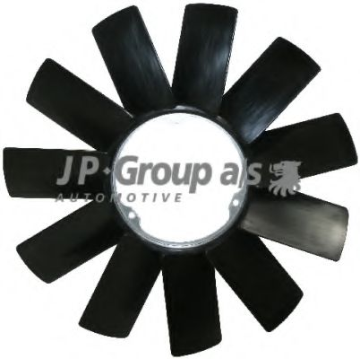 JP GROUP 1414900800