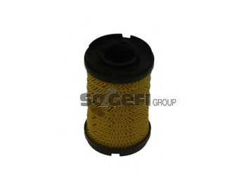 COOPERSFIAAM FILTERS FA5974ECO