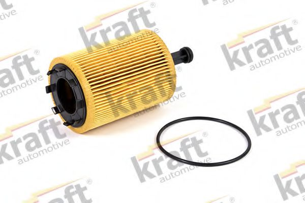 KRAFT AUTOMOTIVE 1704850