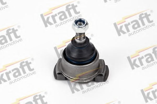 KRAFT AUTOMOTIVE 4222520