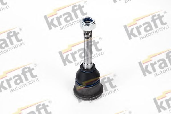 KRAFT AUTOMOTIVE 4222530