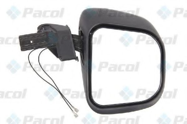 PACOL SCA-MR-004R